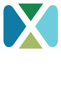Xerces-logo-CMYK-vertical-whitetext1